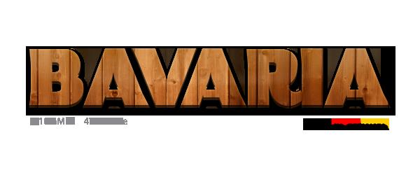 bavaria-600x250