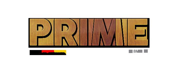 prime-600x250